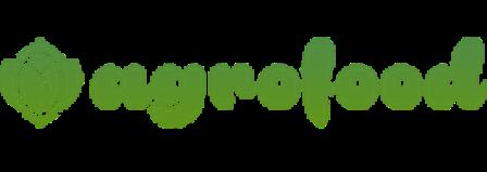 PZ Agrofood