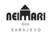 Neimari