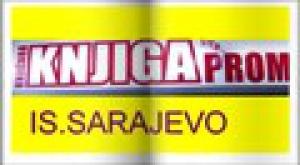 catalog_featured_images/1005/1489953465Knjiga-prom-ISarajevo.jpg