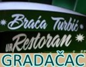 catalog_featured_images/1012/1489953468restoran-braca-turbic-gradacac.jpg