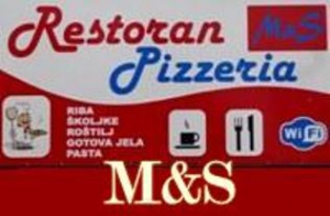 catalog_featured_images/1014/1489953470restoran-MS-Mostar.jpg
