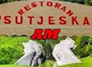 catalog_featured_images/1187/1489953638restoran-sutjeska.jpg