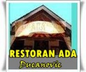 catalog_featured_images/1190/1489953639restoran-ada.jpg