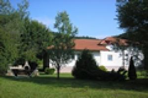 catalog_featured_images/1205/1489953644Villa-Nana-Guest-House.jpg