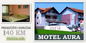 catalog_featured_images/1282/1489953683reklama_dorucak_prenociste.jpg