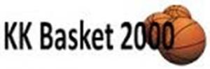 catalog_featured_images/1318/1489953698kk-basket-2000.jpg