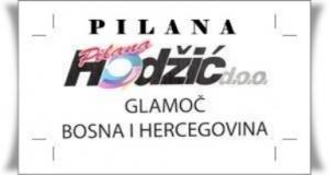 catalog_featured_images/1329/1489953701pilana_hodzic_glamoc-1.jpg