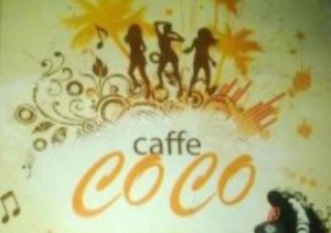catalog_featured_images/1410/1489953736coco_logo.jpg