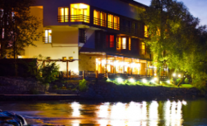 catalog_featured_images/1431/1489953754hotel-opal-bihac.png