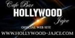 catalog_featured_images/1432/1489953754holiwood_jajce.jpg