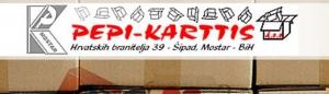 catalog_featured_images/1585/1489953822pepi-karttis_rodoc_mostar.jpg