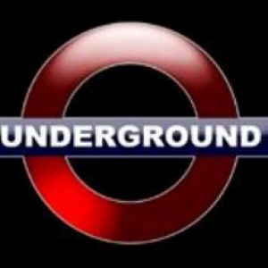 catalog_featured_images/1598/1489953827night-club-underground.jpg