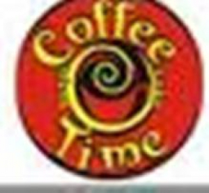 catalog_featured_images/1632/1489953843cofe_time_logo.jpg