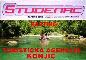 catalog_featured_images/1713/1489953893rafting_neretva1.jpg