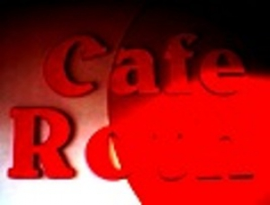 catalog_featured_images/1755/1489953918caffe-roth.jpg