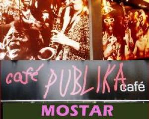 catalog_featured_images/1760/1489953920publika_logo.jpg