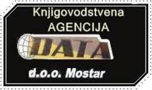 catalog_featured_images/1762/1489953921data_knjigovodstvo.jpg