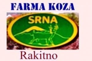 catalog_featured_images/1769/1489953923farma_koza_srna.jpg