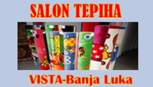 catalog_featured_images/1794/1489953941vista_salon_tepiha.png