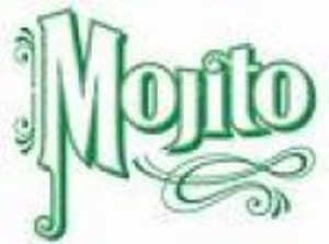 catalog_featured_images/1851/1489953982mojito.jpg