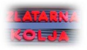 catalog_featured_images/1949/1489954059zlatarna.jpg