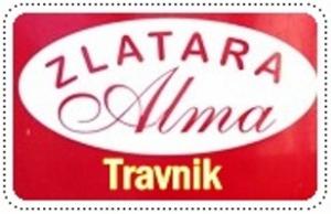 catalog_featured_images/1972/1489954080zlatara-alma.jpg