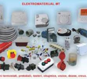catalog_featured_images/198/1489953203elektro-materijal.jpg