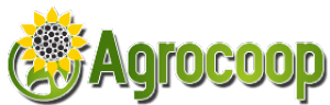 catalog_featured_images/207/1514336617agrocoop_Laktasi.png