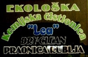 catalog_featured_images/2079/1489954156kemijska_cistionica_mostar.jpg