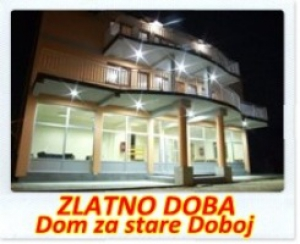 catalog_featured_images/2084/1489954159zlatno-doba.jpg