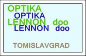 catalog_featured_images/2087/1489954162OPTIKA_LENNON_logo-1.jpg