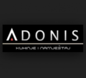 catalog_featured_images/209/1489953206adonis.png