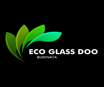 catalog_featured_images/22865/1554803444Eco Glass doo_1522354347959 (1).png