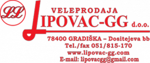catalog_featured_images/229/1489953212lipovac.png