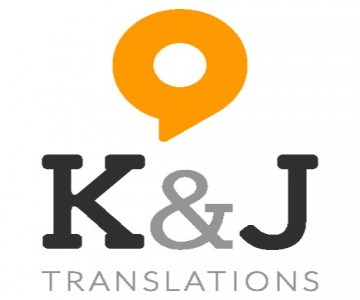 catalog_featured_images/22975/1596026172KJ_logo_New_fb-04(1).jpg