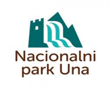 catalog_featured_images/22997/1617807908nacionalni park una.jpg