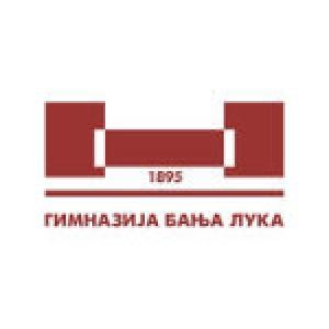catalog_featured_images/262/1489953221Gimnazija-Banja-Luka-150x150.jpg