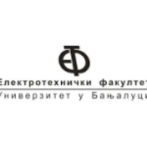 catalog_featured_images/276/1489953225Elektrotehni-ki-fakultet-Banja-Luka-150x150.png