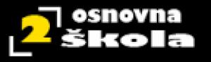 catalog_featured_images/284/1489953229druga-osnovna-konjic.png