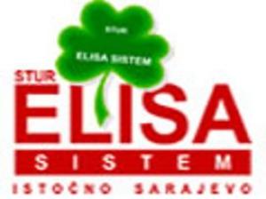 catalog_featured_images/374/1489953265elisa_sistem.jpg