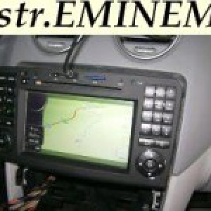 catalog_featured_images/392/1489953277Auto-DVD-i-navigacije.jpg