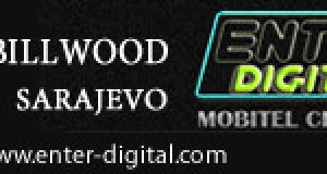 catalog_featured_images/395/1489953278mobillwood-doo-sarajevo-150x80.jpg