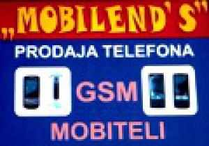 catalog_featured_images/398/1489953279mobilend_logo.jpg