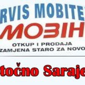 catalog_featured_images/399/1489953279MOBIH-Servis-Mobilnih-Telefona.jpg