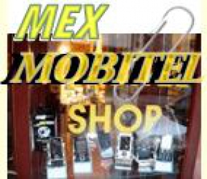 catalog_featured_images/401/1489953280MOBITEL-SHOP-MEX-Mostar.jpg