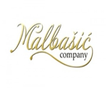 catalog_featured_images/44/1533131364malbasic-hotel.jpg