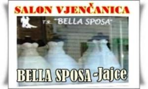 catalog_featured_images/459/1489953320vjencanice_bella_sposa.jpg