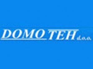 catalog_featured_images/476/1489953339domoteh_doo.jpg