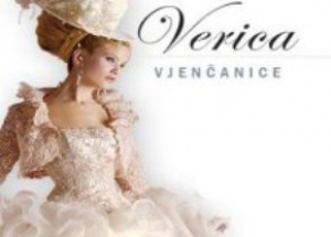 catalog_featured_images/485/1489953344vjverica-logo.jpg