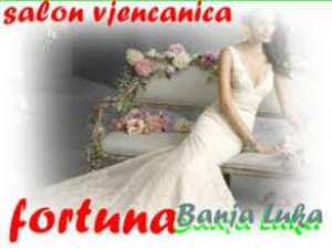 catalog_featured_images/487/1489953345fortuna.jpg
